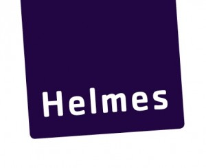 Helmes AS