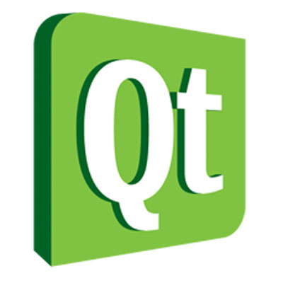 Nokia Qt Training in Riga (free!)