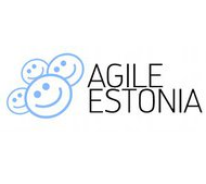 Agile Saturday vol IV