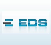 EDS Systems OÜ ищет программистов