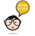 GeekOUT.ee — Регистрация открыта!