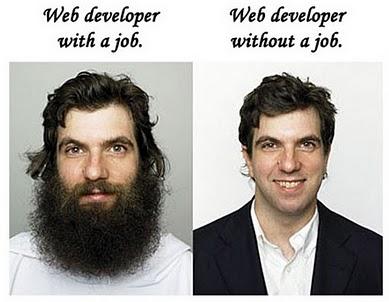 webdev-with-job