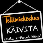 Tellimiskeskus_uus_logo