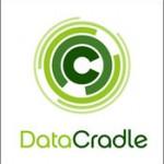 DataCradle