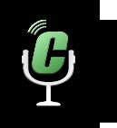 conformato_logo