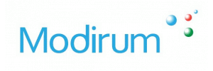 modirum-logo