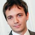 dmitri_nesteruk