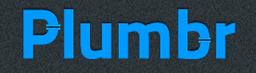 Plumbr
