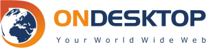 OnDesktop