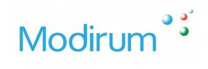 modirum-logo