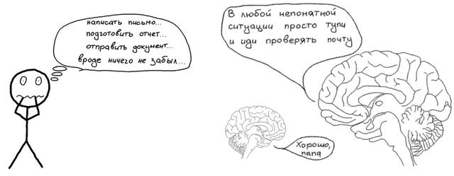 dorofeev-training